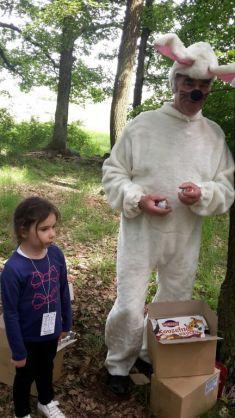 Dětský den (31.5.2015) Chyňava