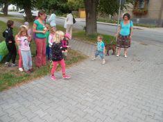 Žabák Matěj (5.9.2015)