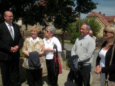 Stezka Česko-Italského přátelství